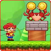 Guide Super Jabber Jump 3 APK for Blackberry