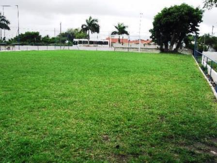 Casa 4 Dorm, Canellas City, Iguaba Grande (CA2262) - Foto 5