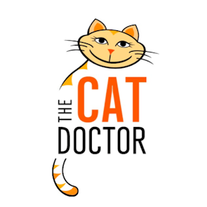 The Cat Dr
