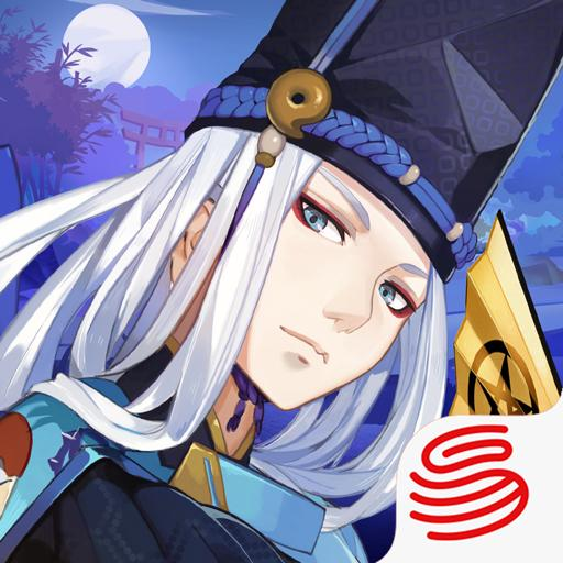 Onmyoji (Unreleased) (game)