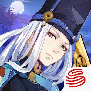 Onmyoji For PC (Windows / Mac)
