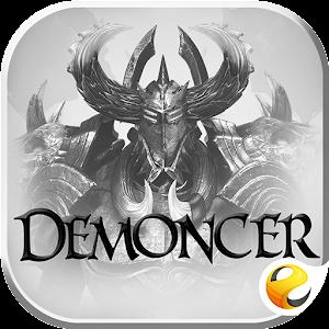 Demoncer US For PC