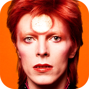 David Bowie is PC Download / Windows 7.8.10 / MAC