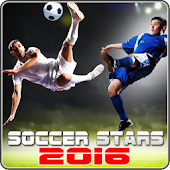 Download Full Soccer Stars 2016 1 APK