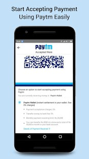 Download Android App Payments, Wallet & Recharge for Samsung