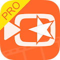 App VivaVideo Pro: HD Video Editor APK for Kindle