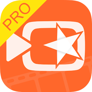 VivaVideo Pro: HD Video Editor