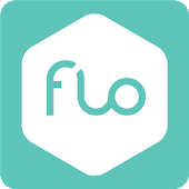 Download Flo by Zeraph APK for Laptop