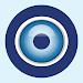 Overap Icon