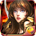Game 神域之光OL APK for Kindle