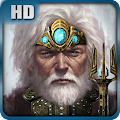 App Guide For Clash of Kings 2 APK for Kindle