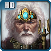 Free Guide For Clash of Kings 2 APK for Windows 8