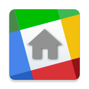 MyHome Control For PC / Windows 7/8/10 / Mac – Free Download
