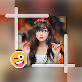 Download Square InstaPic Collage NoCrop APK for Laptop