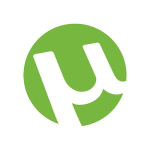µTorrent®- Torrent Downloader For PC / Windows 7/8/10 / Mac – Free Download