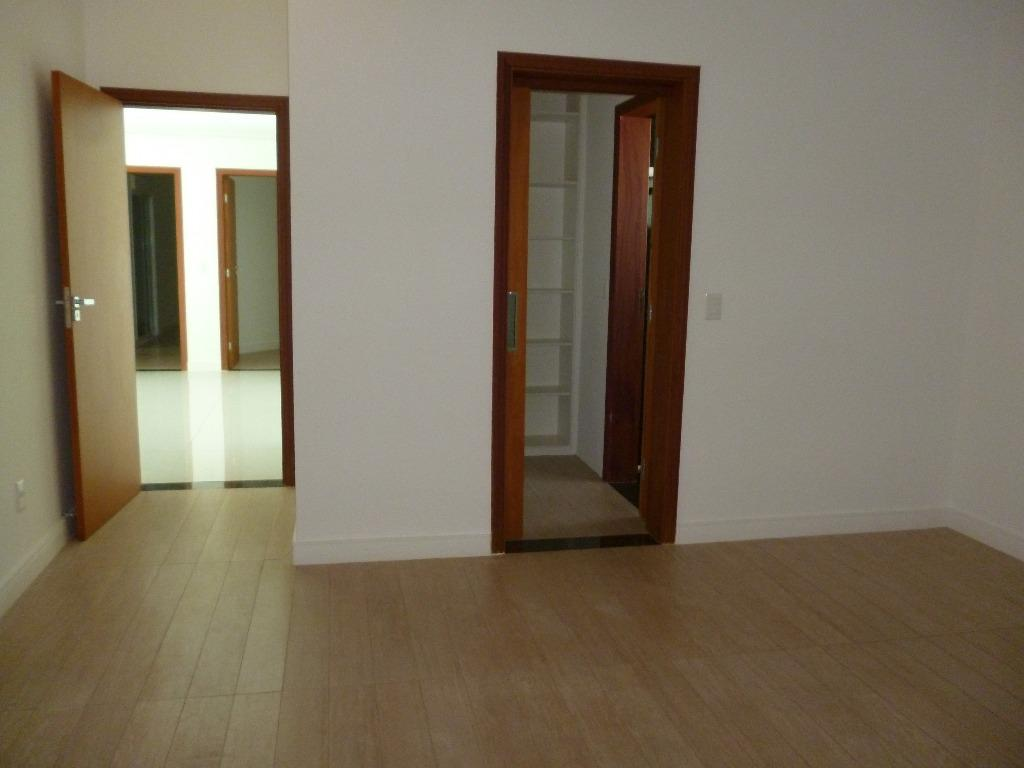 Casa 4 Dorm, Condomínio Colinas do Sol, Sorocaba (CA0104) - Foto 14