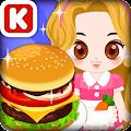 Chef Judy: Burger Maker - Cook APK for Lenovo