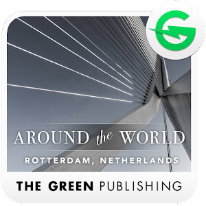 The Green - AtW Rotterdam