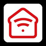 Avira Home Guard Icon