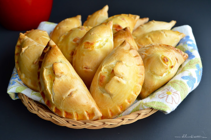 Italian Sweet Ricotta Easter Pie Recipe | Yummly
