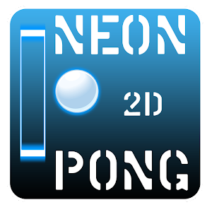 Neon Pong for PC-Windows 7,8,10 and Mac