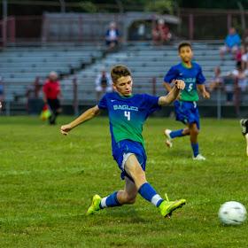 Theo Soccer 1.jpg
