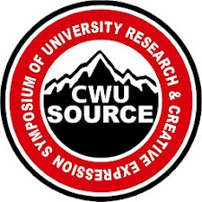 CWU SOURCE