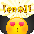 iemoji-free emoji maker APK for Lenovo