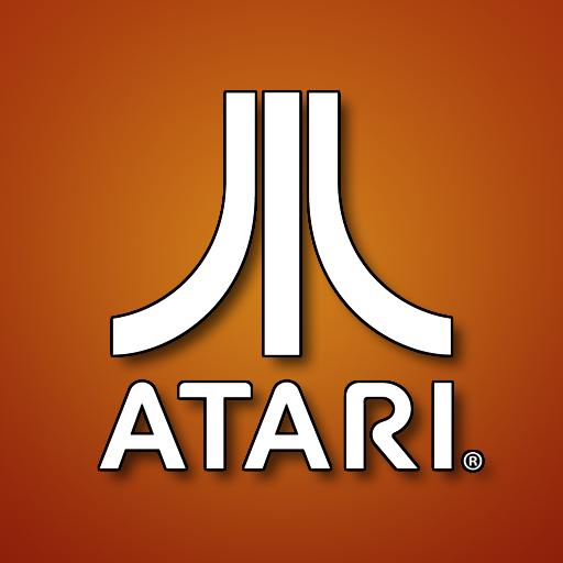 Atari's Greatest Hits ReMaster (game)