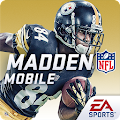 Game Madden NFL Mobile version 2015 APK