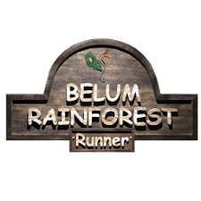 Belum Rainforest Runner