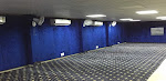 India Conference Centre for Rent | Hire for Event | Book Seminar Area for Meeting