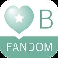 Download 매니아 for 비투비(BTOB) 팬덤 APK for Laptop