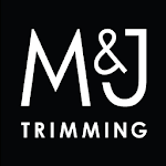 M&J Trimming APK Image