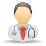 Consult with Doctor :Free APK Image