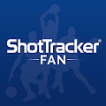 ShotTracker Fan APK for Kindle Fire