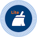 App Great Cleaner Lite APK for Kindle