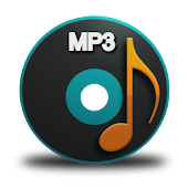 Video To Mp3 - Music Converter