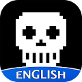 App Undertale Amino 1.8.10170 APK for iPhone
