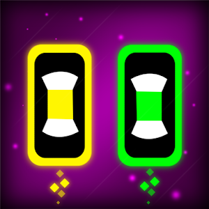Twin Cars For PC (Windows & MAC)