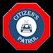 Citizen's Patrol Icon