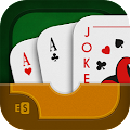 Game Rummy - Free apk for kindle fire