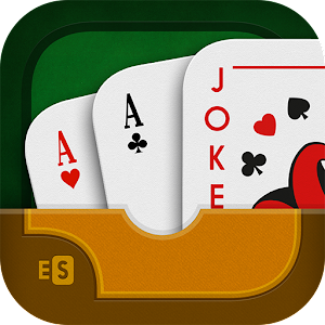 Rummy - Free For PC
