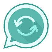 Free Update for WhatsApp APK for Windows 8