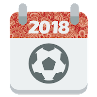 🏆World Cup 2018 Schedule For PC / Windows 7.8.10 / MAC