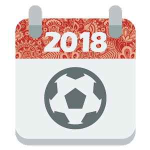 🏆World Cup 2018 Schedule For PC / Windows 7/8/10 / Mac – Free Download