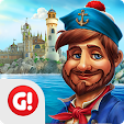 Maritime Ki.. file APK for Gaming PC/PS3/PS4 Smart TV