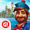 Game Maritime Kingdom APK for Kindle