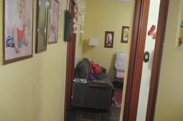 Apto 3 Dorm, Navegantes, Porto Alegre (AP0505) - Foto 4