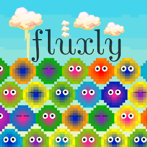 Fluxly For PC / Windows 7/8/10 / Mac – Free Download